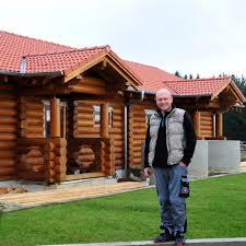 Swinger Bad Abbach Sibirische Sauna Heizt Bald Den Ofen An Hemau Mittelbayerische