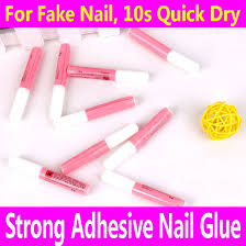 beautiful fake nails reviews online shopping beautiful fake