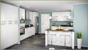 frameless kitchen cabinets frameless kitchen cabinets rta home design ideas