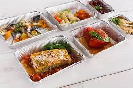 cuisine livrée à domicile service de livraison de repas à domicile dans la région de huy