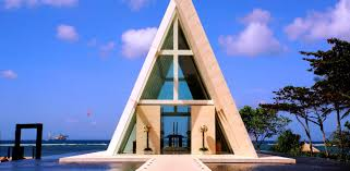 wedding chapel chapel bali wedding bali weddings