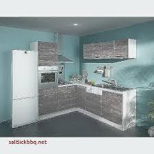 caisson cuisine castorama meuble haut cuisine castorama meuble cuisine complet pour idees de