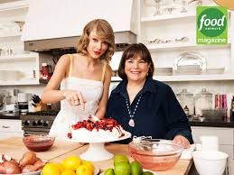 the barefoot contessa ina garten taylor swift day drinks with barefoot contessa host ina garten and