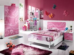 a guide to choose kids bedroom sets furniture for sale in 2018
