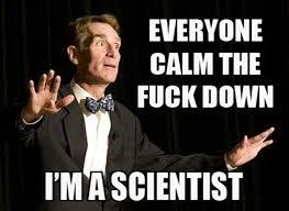 Black Science Man Meme - best bill nye memes bill best of the funny meme