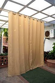 Where To Buy Outdoor Curtains Waterproof Outdoor Curtains U2013 Curtain Ideas Home Blog