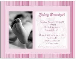 baby shower invitation wording ideas invitations ideas