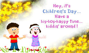 children s day wishes messages children s day quotes