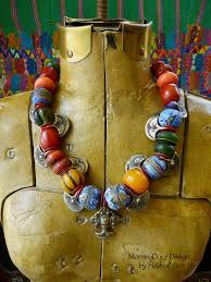 resin beaded necklace images 146 best amber copal resin images bead necklaces jpg