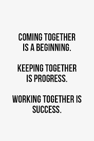 25 most inspiring teamwork quotes for motivation teamwork quotes