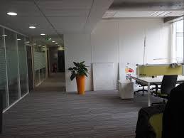 bureau sncf voyages sncf com nous présentent leur nouveau bureau à nantes