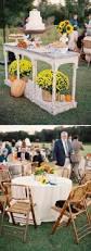beautiful autumn wedding decor ideas pink lotus events