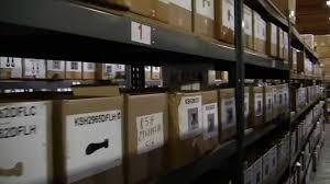 kingston brass faucet company information youtube