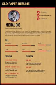 Should I Use Resume Paper 28 Best Editorial Design Images On Pinterest Editorial Design
