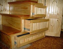 Box Stairs Design Captivating Box Stairs Design Free Plans Staircase Drawers And