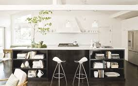 Vancouver Kitchen Island Vancouver Interior Designer What Not To Do With Your Kitchen