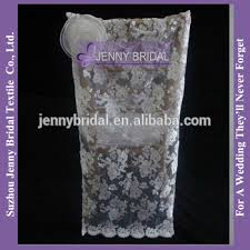 Cheap Chair Covers For Sale C038f Fancy White Chiavari Chair Covers For Weddings Lace Chair