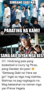 Simbang Gabi Memes - 25 best memes about ganster ganster memes
