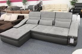 sofa g nstig kaufen günstig big sofa kaufen okaycreations net