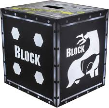 target salt lake city black friday field logic block vault xxl block archery target u0027s sporting