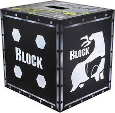 wilmington target black friday store hours field logic block vault xxl block archery target u0027s sporting