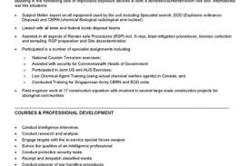 Intelligence Analyst Resume Examples by Business Intelligence Analyst Resume Sample Business Intelligence