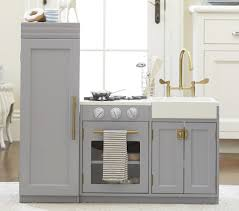 pottery barn kids bathroom ideas pottery barn kids classic kitchen with childrens and 6 on category