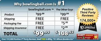 bowling ball black friday sale 1 online bowling pro shop new bowling balls bowling bags
