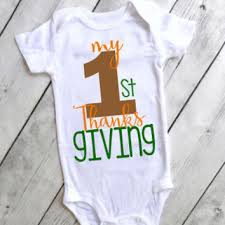 best baby s thanksgiving products on wanelo