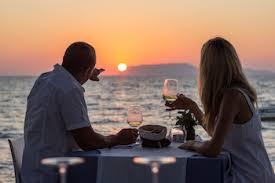 things for couples top 5 things for couples to do at in venice fl inn