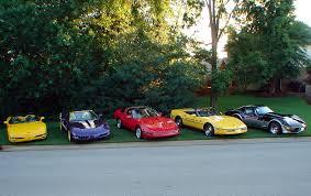 1998 corvette pace car for sale f s 1998 corvette indy pace car driver and more plz check it