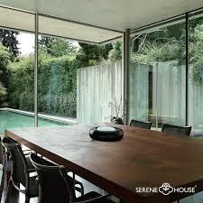 serene house donut ii donut ii scentilizer by serene house