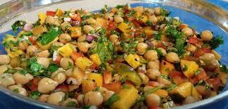 cuisine algerienne recette ramadan recette ramadan 2018 de cuisine pour ramadan