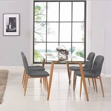 cuisine amenagee solde chaise et table salle a manger pour cuisine amenagee solde génial