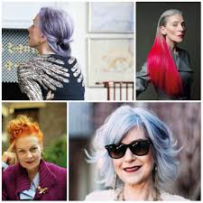 hair highlights and lowlights for older women hair color trends 2017 page 4 best hair color trends 2017