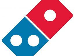 domino domino u0027s pizza inc nyse dpz benzinga tastes the new domino u0027s