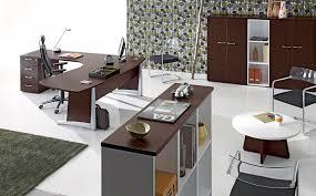 cuisine notre showroom francilien de mobilier de bureau mobilier mobilier particulier fhotos d idées de design de maison et d intérieur