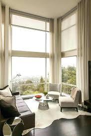 Floor Length Windows Ideas Floor To Ceiling Curtains Length Windows Floor Length Windows