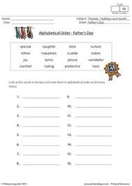primaryleap co uk poetry i lost my head worksheet english