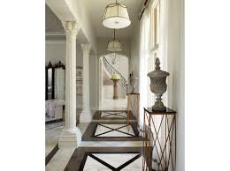 Florida Interior Design License Old Palm Ii Rogers Design Group Interior Design Rogers