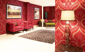 wallpaper for home interiors wallpapers interior exterior solutionsinterior exterior solutions