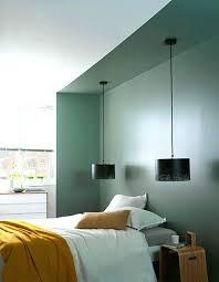 idee deco peinture chambre prepossessing idees peinture chambre adulte galerie couleur de