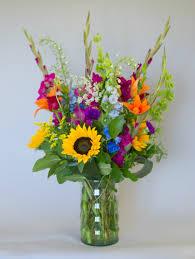 halloween flowers gifts grand rapids u0026 holland florist flower delivery u0026 gifts eastern