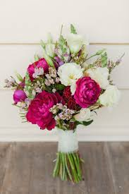 wedding florist near me 96 best wedding flowers images on wedding decoration