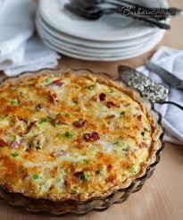 Quiche Recipe Ina Garten Meat Lovers Quiche Recipe Meat Lovers Quiches And Quiche Recipes