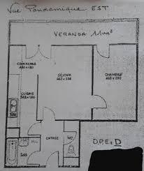 chambre a louer 77 location appartement meaux de particulier à particulier