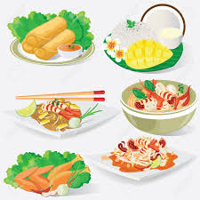 cuisine illustration illustration cuisine royalty free cliparts vectors and