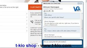t kio shop videos dailymotion