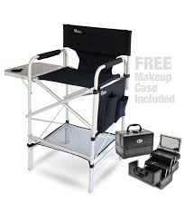 professional makeup artist bag professional makeup chair makeup artist chair from innovative