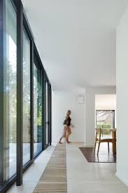 lim home design renovation works françois martens and edouard brunet renovate a flemish villa in
